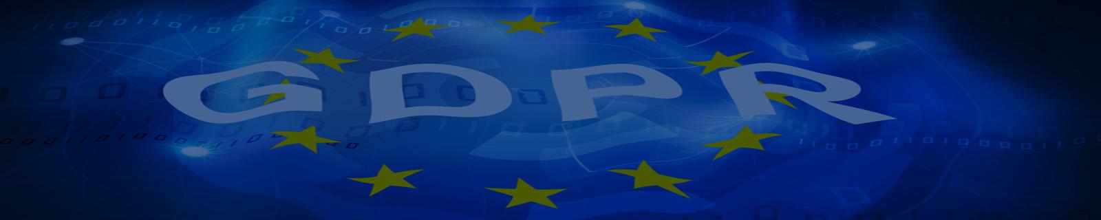 immagine-GDPR-per-sito